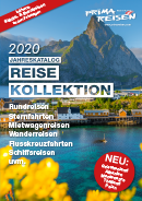 Reisekollektion 2020